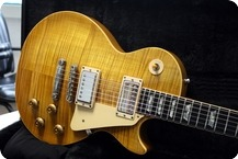 Gibson Les Paul 59 Reissue