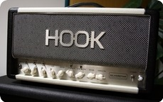 Hook Silverstar 100 2014