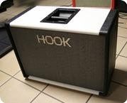 Hook Cabinet 1 X 12