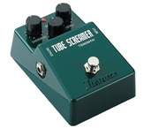 Ibanez Tubescreamer TS 808 HWB LTD
