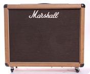 Marshall JMP50 2187 2x12 Combo 1978 Fawn
