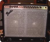 Fender Twin Reverb JBL 1975 Httpwww.hendrixguitars.comAm787.htm