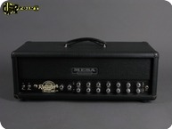 Mesa Boogie Rect o Verb Single Rectifier 2000