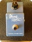 Ibanez PT 990 Phase Tone