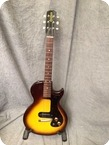 Epiphone Melody Maker 34 1960 Sunburst