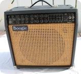 Mesa Boogie MK IV 2012 Wicker