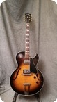 Gibson ES 175 2004 Vintage Sunburst