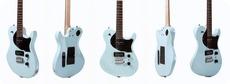 Ramos Guitars Kevster 2014