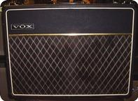 Vox-AC30TB AC 30-1967