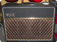 Vox AC10 1965