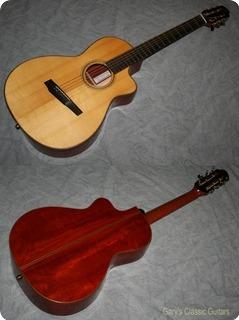 Sexauer Jb 14 (set0001) 2008