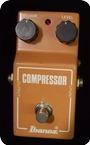 Ibanez CP 830 1979 Orange