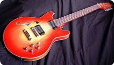 Chris Larkin Lg available As 6 12 String 2014 Various