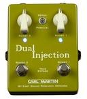 Carl Martin Dual Injection