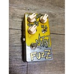 Vl Effects Mutant Fuzz 2014