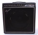 Fender 75 1980 Black