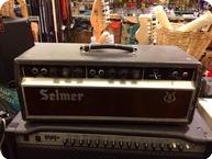 Selmer Treble N Bass 50w MKIII