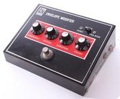 Maestro Envelope Modifier ME 1 1973