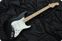 Fender Erci Clapton Signature 2003 Mercedes Blue