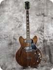 Gibson ES 330 TD Walnut