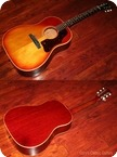 Gibson J 45 GIA0584 1963