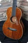 Martin 0 28 K MAA0206 1929