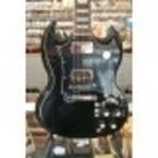 Gibson SG Standard 2012 Black