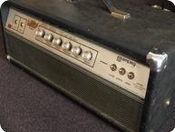 Ampeg V2 1970