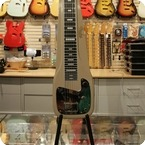 Fender Champ Tan