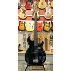 Yamaha BB300 Fretless 1994 Black