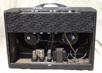 Gretsch 6159 Dual Bass 1960