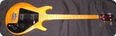 Gibson Ripper 1975