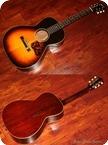 Gibson HG 00 GIA0651 1941