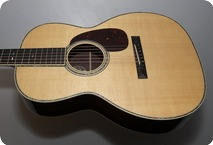 Collings 000 42 2010