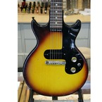 Gibson Melody Maker 1963