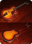 Fender LTD FEE0809 1971
