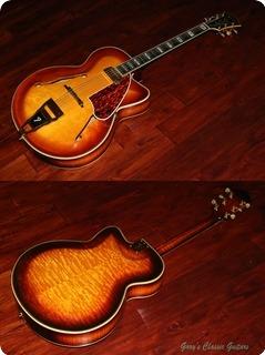 Fender Ltd  (#fee0809) 1971