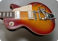 Gibson Custom COLLECTORS CHOICE 3 2010