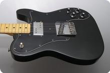 Fender 1974 CUSTOM TELECASTER 1974