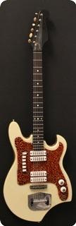 Eko Melody 1964