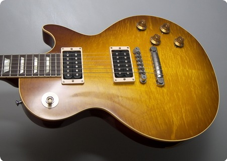 gibson custom duane allman 1959 vos 2013 guitar for sale gbl guitar gallery. Black Bedroom Furniture Sets. Home Design Ideas