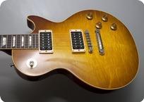 Gibson Custom DUANE ALLMAN 1959 VOS 2013