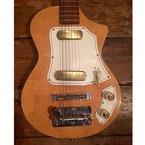 Guyatone LG50 1959 Natural
