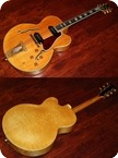 Gibson L 5 CESN GAT0366 1954