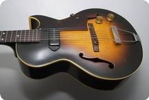 Gibson ES 140 34 1952