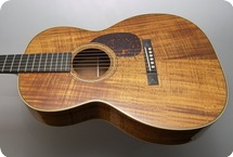 C.F. Martin MARTIN 000 28K Authentic 1921 2013