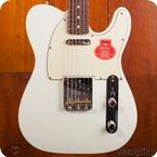 Fender Telecaster 2015 Blue