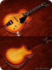 Fender Montego FEE0829 1972
