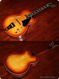 Fender Montego  (#fee0829) 1972