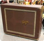 Gibson GA 90 Hi Fi 1955